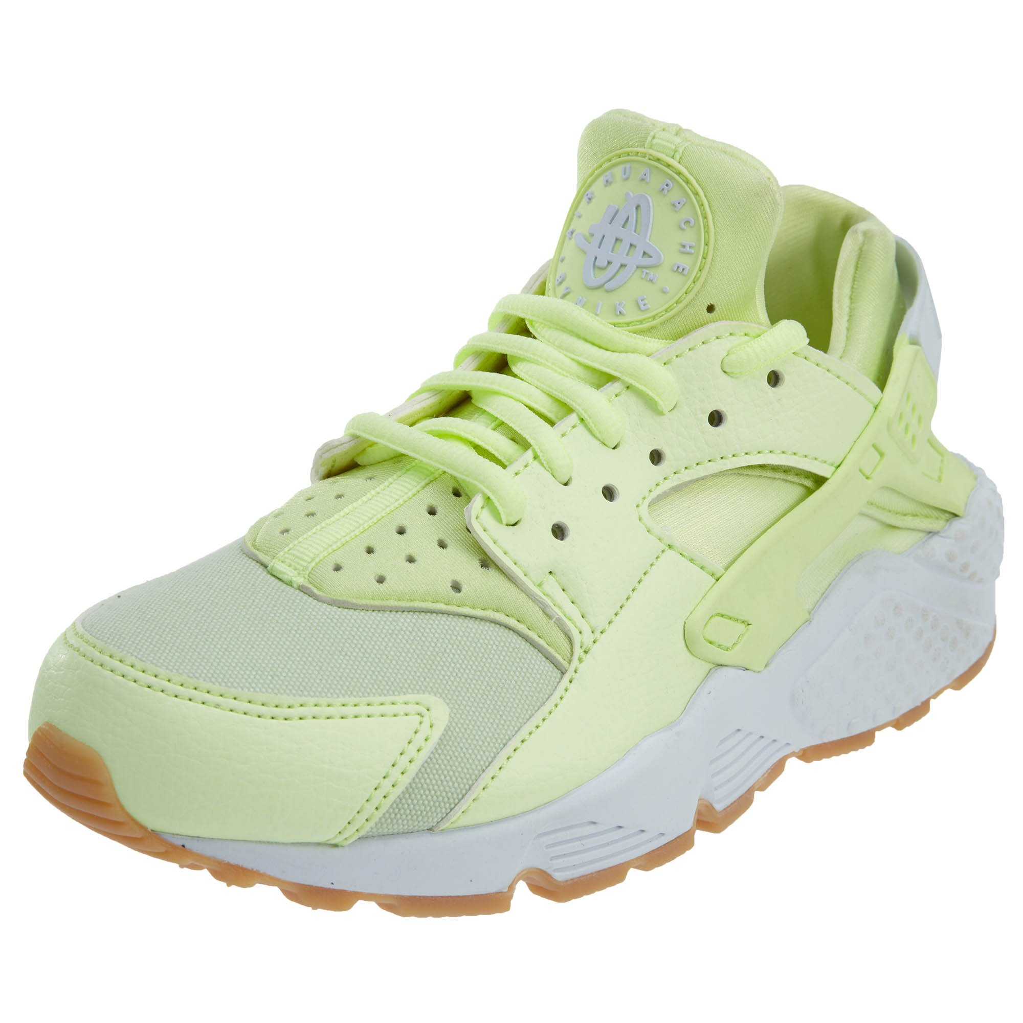 Nike Air Huarache Run Womens Style: 634835-702 Size: 11.5 by NIKE