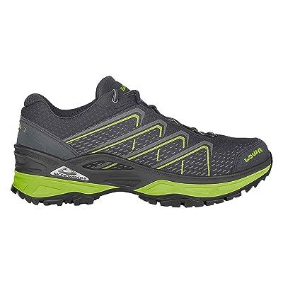 Lowa Ferrox Evo GTX Lo, Chaussures de Fitness Homme