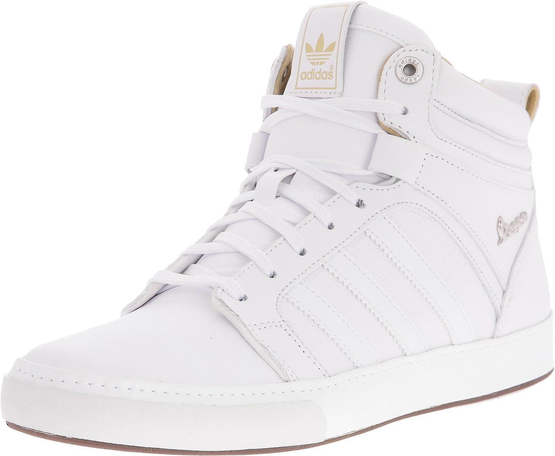 adidas Vespa PX 2 MID Multisport Shoes
