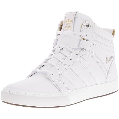 adidas Vespa Px 2 Mid - Schuhe Multisport Herren