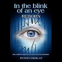In the Blink of an Eye - Reborn
