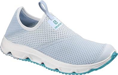 Achat Chaussures de récupération Salomon W RX Slide 4.0