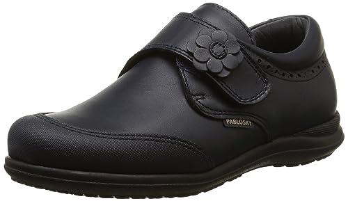 PABLOSKY 310420 - Zapato colegial Infantiles: Amazon.es: Zapatos y complementos
