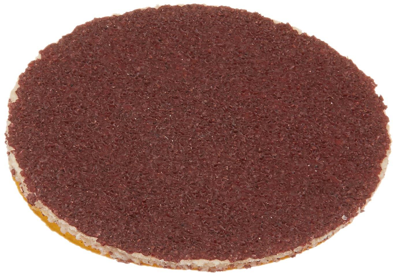 Proxxon Replacement Sanding Discs 18 mm Proxxon Micromot 28983
