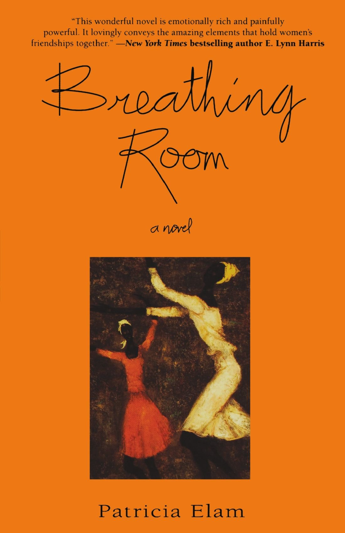 Download Breathing Room pdf epub