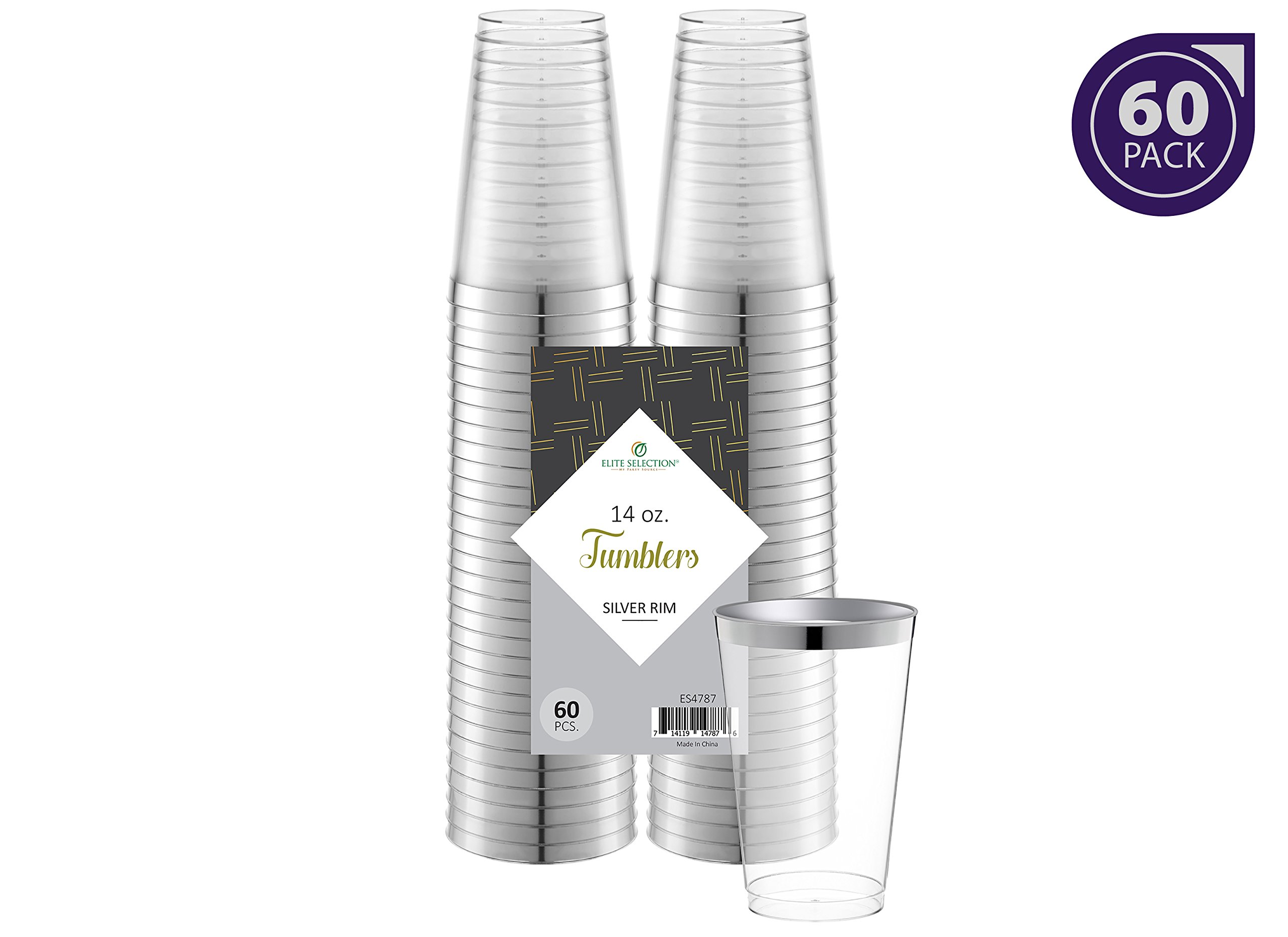 Best Wedding Cups For Reception Amazon