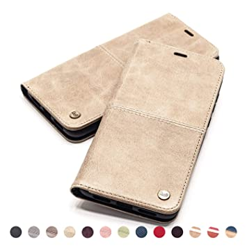 coque qiotti iphone 6 plus