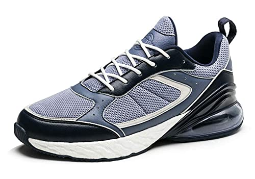 Buy ONEMIX Mens Running Shoes Air