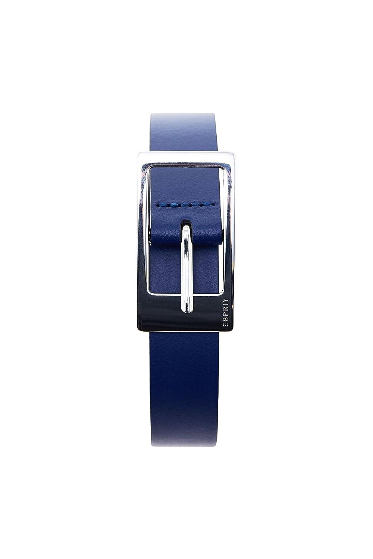 Esprit 998ea1s801 - Cinturón Mujer