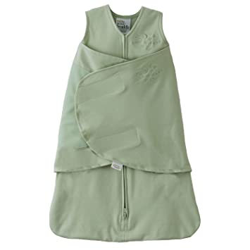 d0c921bacc Image Unavailable. Image not available for. Color  HALO Sleepsack Swaddle  ...