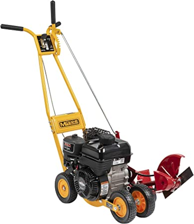 McLane Gas Powered Lawn Edger - Best Gas Lawn Edger