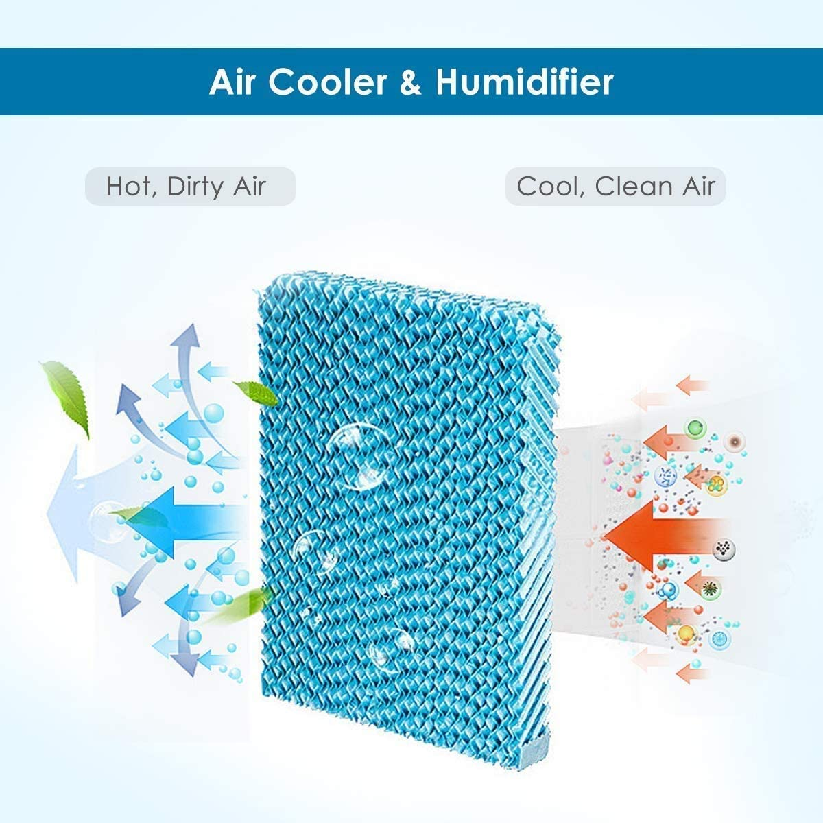 yasuoo-air-purifier-mini-air-conditioner