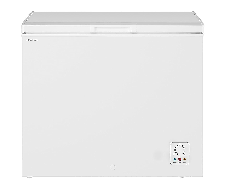 Hisense GT 203 A++: Amazon.es: Grandes electrodomésticos