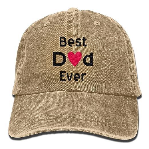 Kalongna Men Best Dad Ever