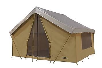 Trek Tents Replacement Fly for Trek 246 Tent Silver One Size  sc 1 st  Amazon.com & Amazon.com : Trek Tents Replacement Fly for Trek 246 Tent Silver ...