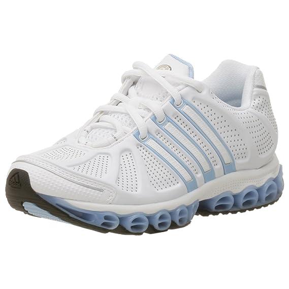 scarpe da corsa nuovi stili prezzo interessante Buy Adidas Women's a3 Microride Synthetic Running Shoe, White/Lt ...