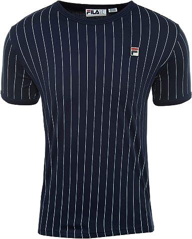 Fila Giullo - Camiseta para hombre