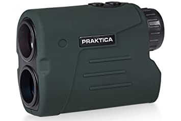 Entfernungsmesser Tacklife Mlr01 : Praktica lrf g laser entfernungsmesser grün amazon kamera