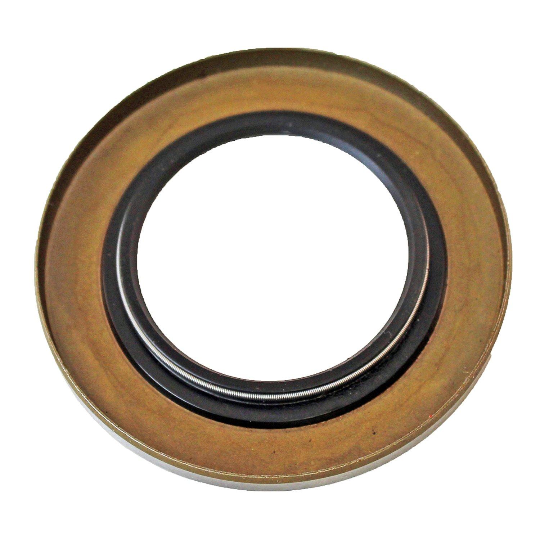 Precision 410567 Seal