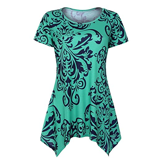 AOJIAN Tunic Sweatshirts for Women,Tunic Sweater,Tunic Dress,Tank Tops for Women