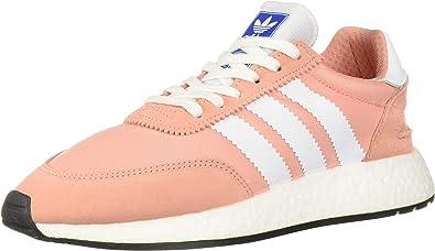 Amazon.com: adidas Originals mujer i-5923: Shoes