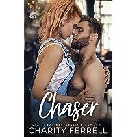 Chaser (4)