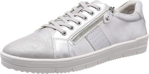 Tamaris 1 1 23605 22 948, Sneakers Basses Femme