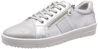 Tamaris Damen 1 1 23605 22 Sneaker: : Schuhe