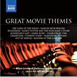 Great Movie Themes [Davis, Rlpo]