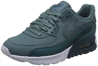 Nike Air Max 90 Ultra SE, Women's Trainers: Amazon.co.uk