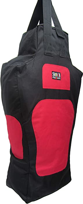 The Best Kick Boxing Bag For Home
