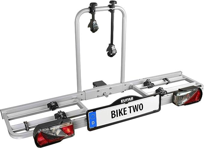 EUFAB 11411 Fahrradträger