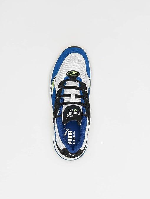 es Y Cell Puma Amazon Zapatos Complementos Venom Calzado qOwZwFp