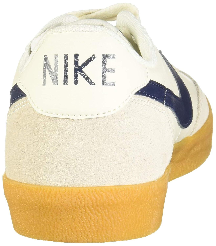 best sneakers 509c3 05e5c Amazon.com | Nike Killshot 2 Leather - 432997 107 | Fashion Sneakers