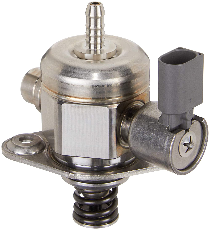 Spectra Premium FI1527 Direct Injection High Pressure Fuel Pump