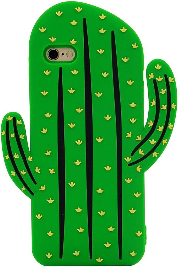 Funda de celular de cactushttps://amzn.to/34s5Dx7