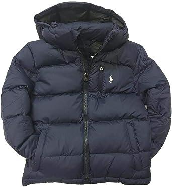 buy ralph lauren puffer vest