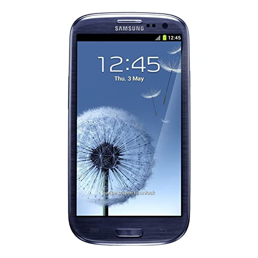 samsung pay as you go. samsung galaxy s3 smartphone on vodafone / pay as you go pre-pay a