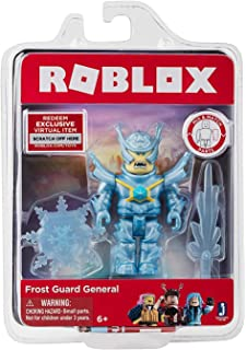 Roblox Lord Umberhallow Figure Pack Amazoncouk Toys Games