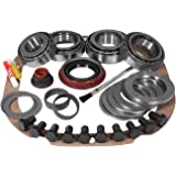"Yukon YKF8.8-A Master Overhaul Kit for Ford 8.8"" Differential"