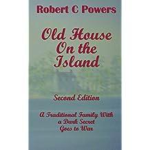 Books By Robert C Powers