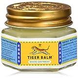 Tiger Balm - Balsamo Bianco (Regular) PL - 19g