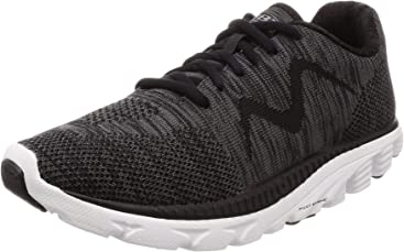 MBT Shoes Womens Speed Mix Athletic Shoe Leather/mesh lace-up