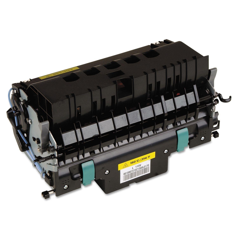 Lexmark - 40X1831 Maintenance Kit