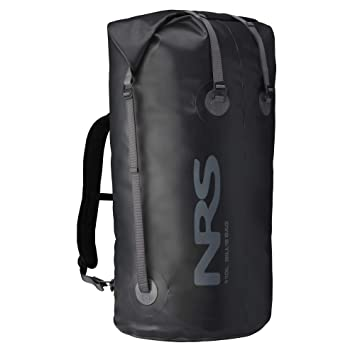 Amazon.com: NRS 110L Bills Bag Dry Bag: Sports & Outdoors