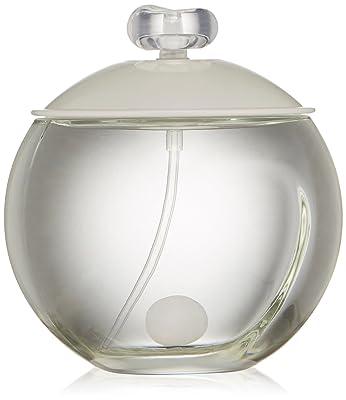 Lista de ideas para regalar en San Valentín - Colonias y perfumes