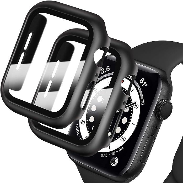 Top 10 Matte Apple Watch Screen Protector 38Mm