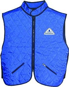 HyperKewl 6530-RB-L Evaporative Cooling Vest