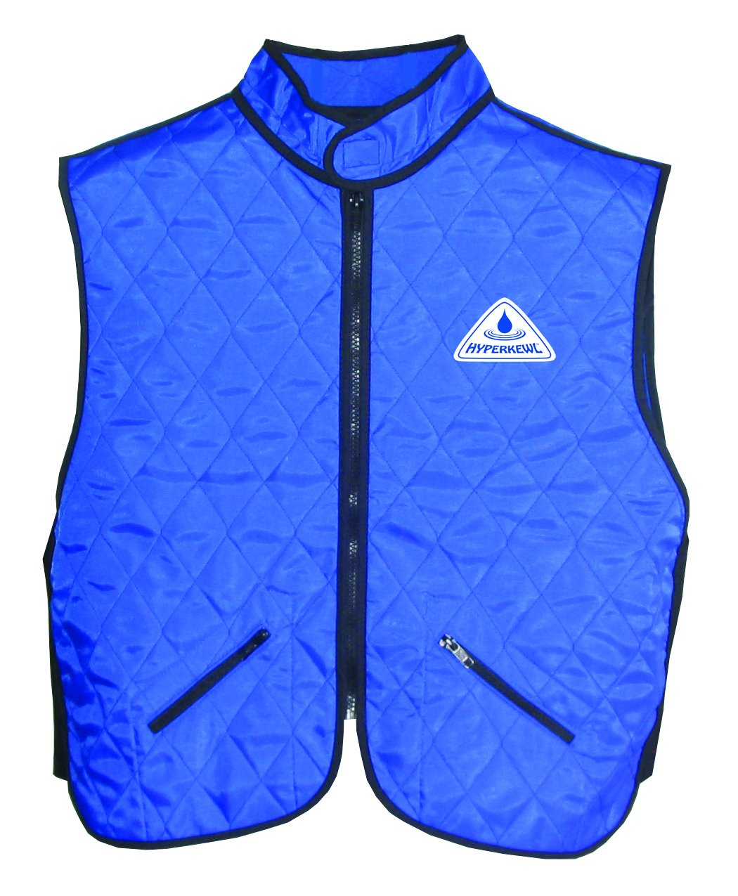 Evaporative Cooling Vest Review