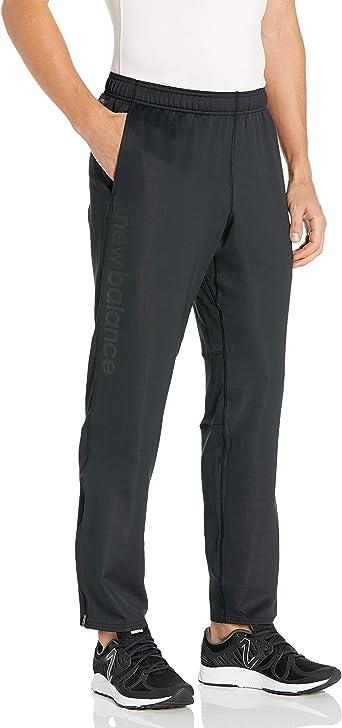 New Balance Pantalon Gazelle Para Hombre Amazon Es Deportes Y Aire Libre